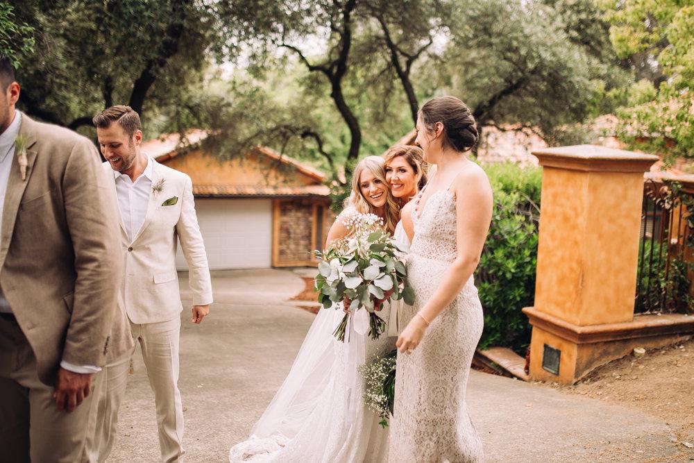 Haley wedding-168.jpg