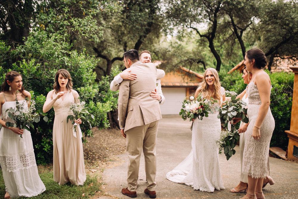 Haley wedding-166.jpg