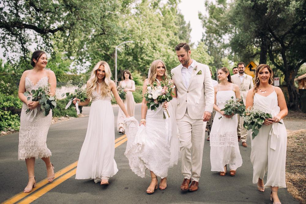 Haley wedding-195.jpg