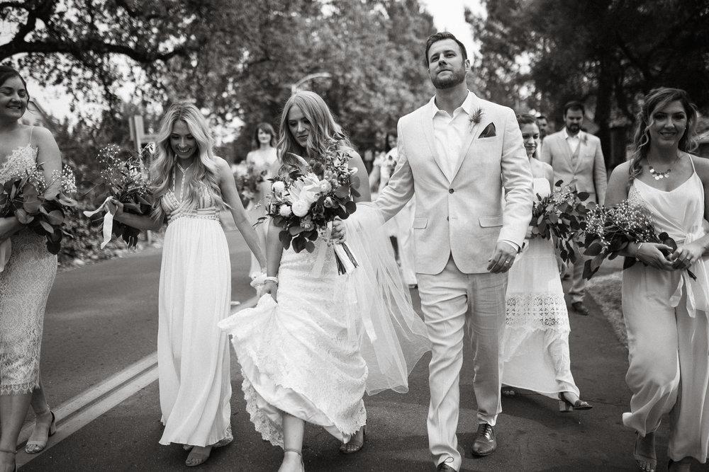 Haley wedding-196.jpg