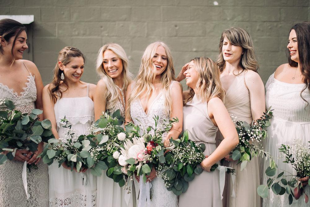 Haley wedding-210.jpg