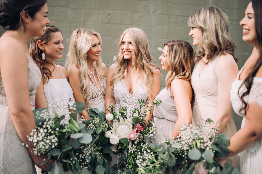 Haley wedding-214.jpg