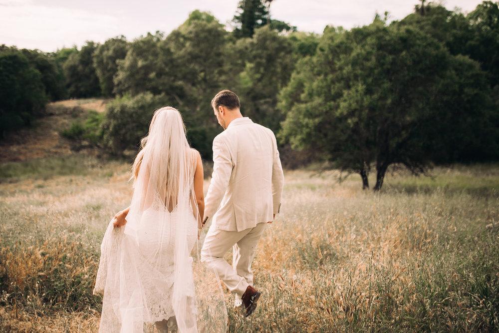 Haley wedding-284.jpg
