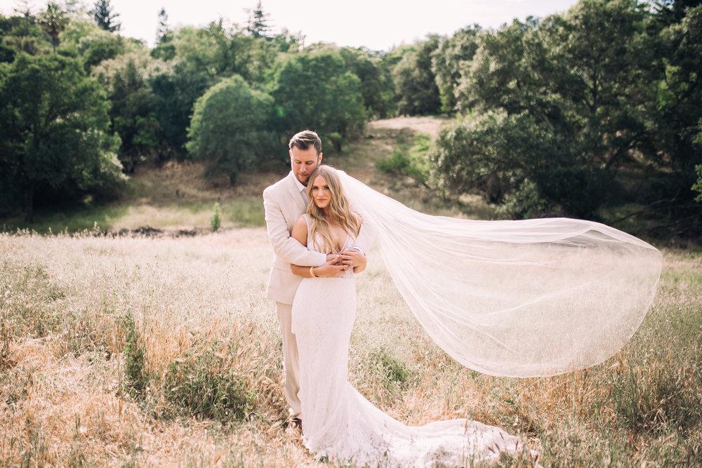 Haley wedding-300.jpg
