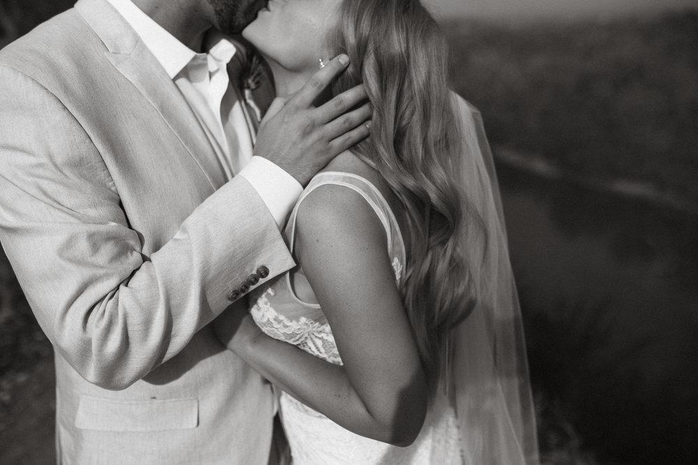 Haley wedding-314.jpg