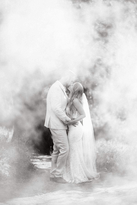 Haley wedding-359.jpg