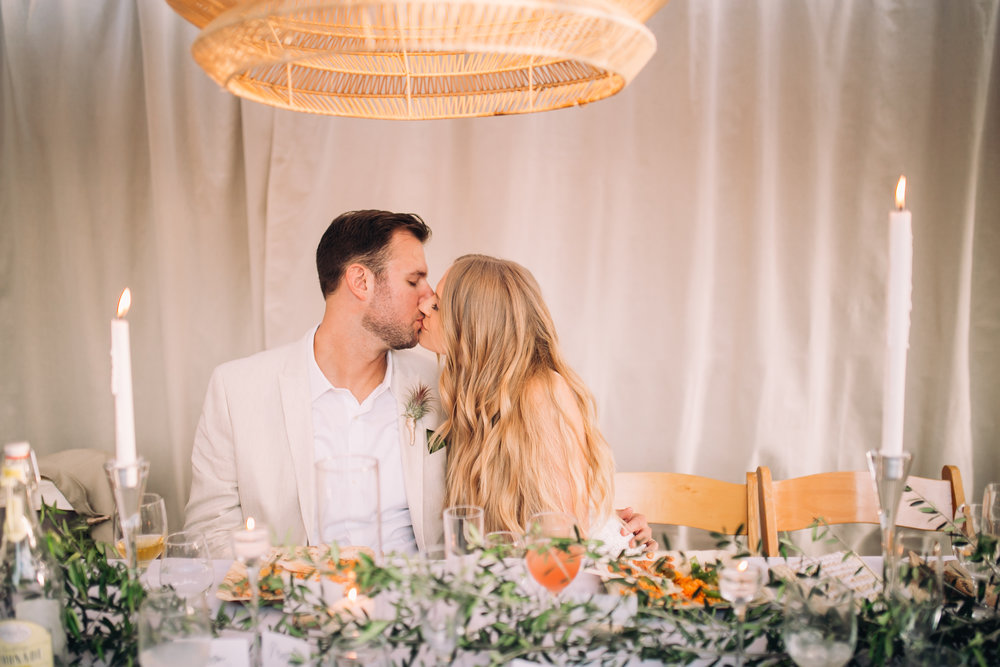 Haley wedding-401.jpg