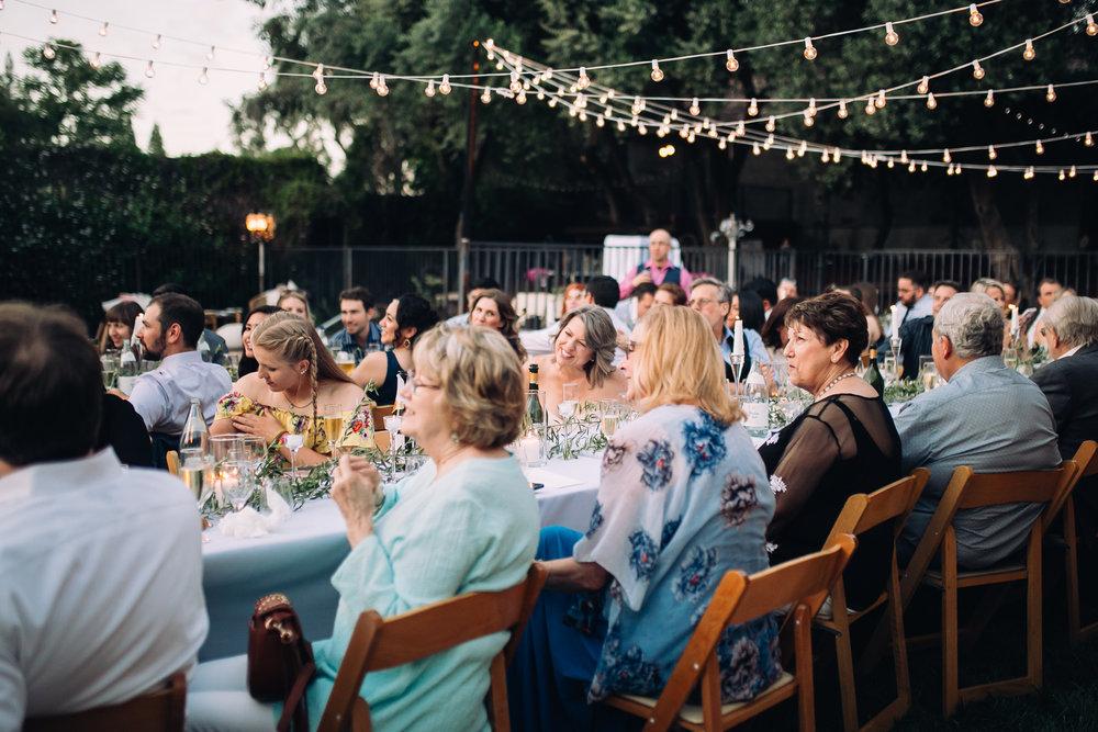 Haley wedding-433.jpg