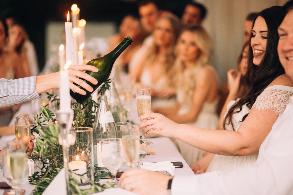 Haley wedding-439.jpg