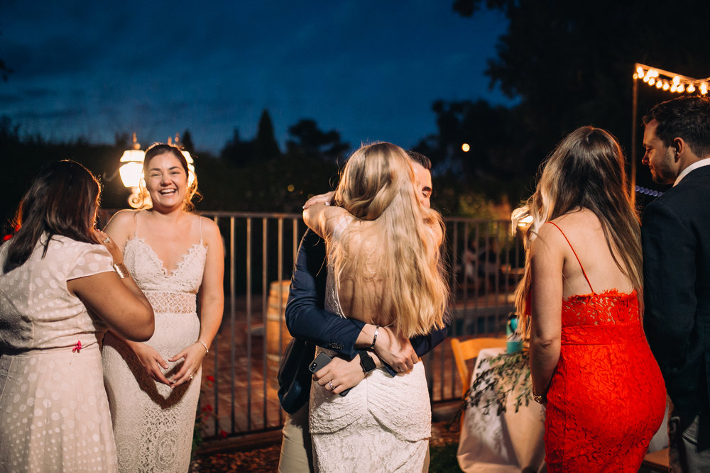 Haley wedding-501.jpg