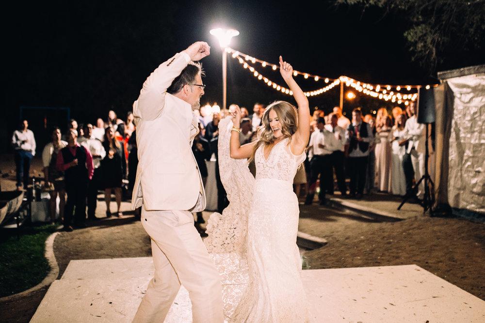 Haley wedding-543.jpg