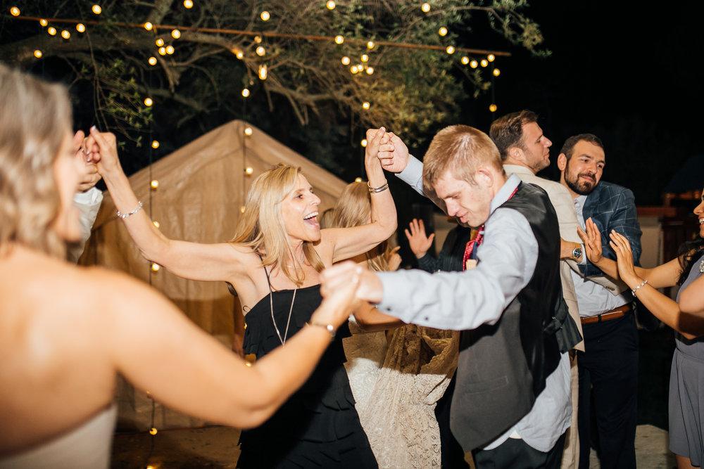 Haley wedding-562.jpg