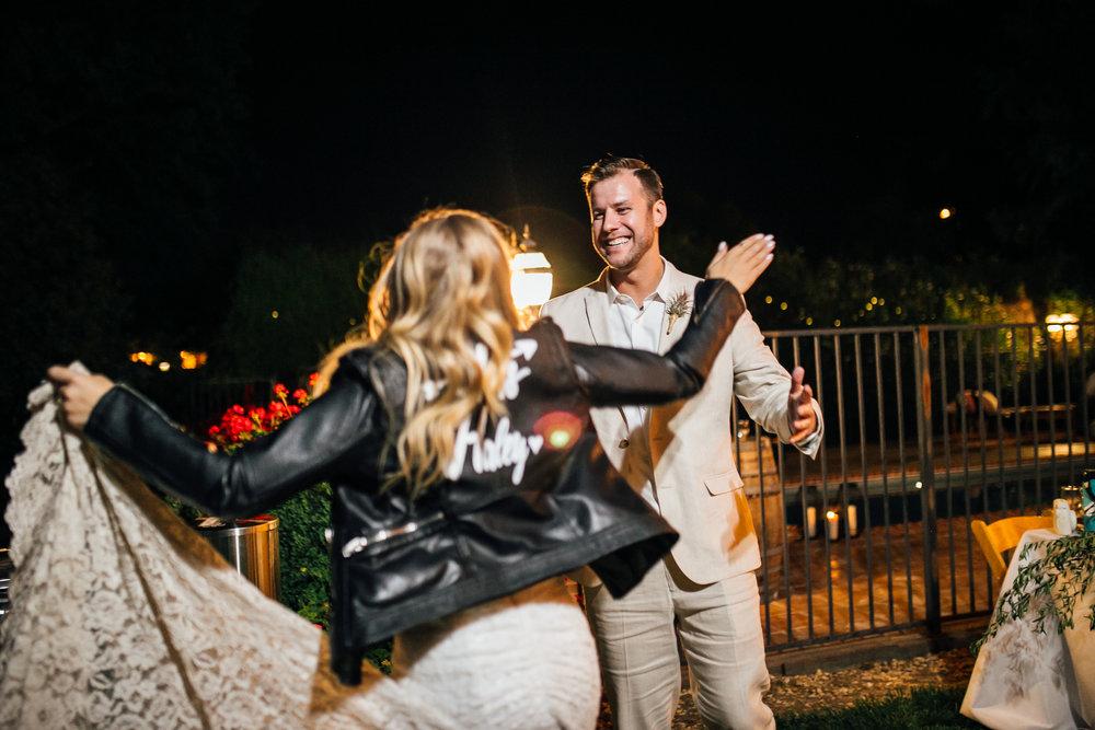 Haley wedding-577.jpg