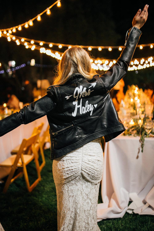 Haley wedding-581.jpg