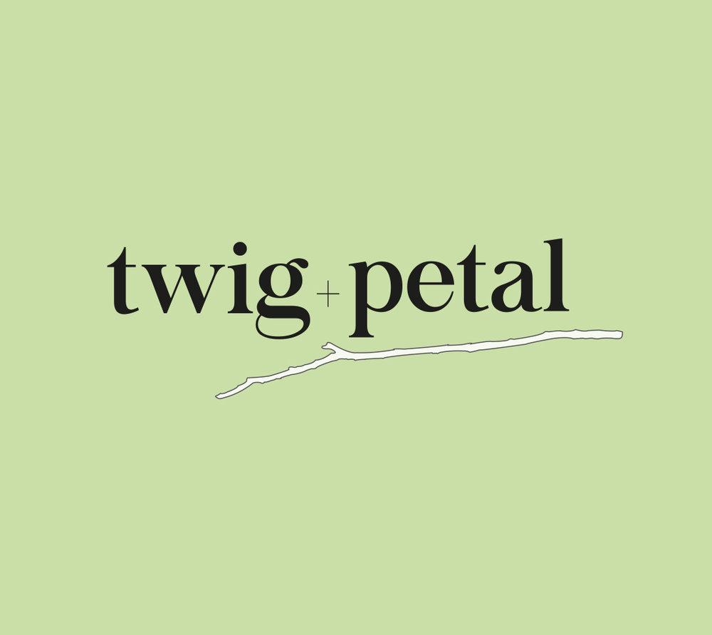 twig+petal_logo_behance.jpg