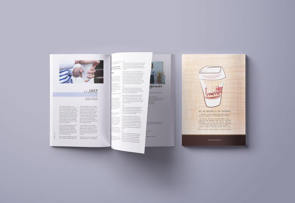 HABIT_Magazine-Mockup_5,6, BACK.jpeg