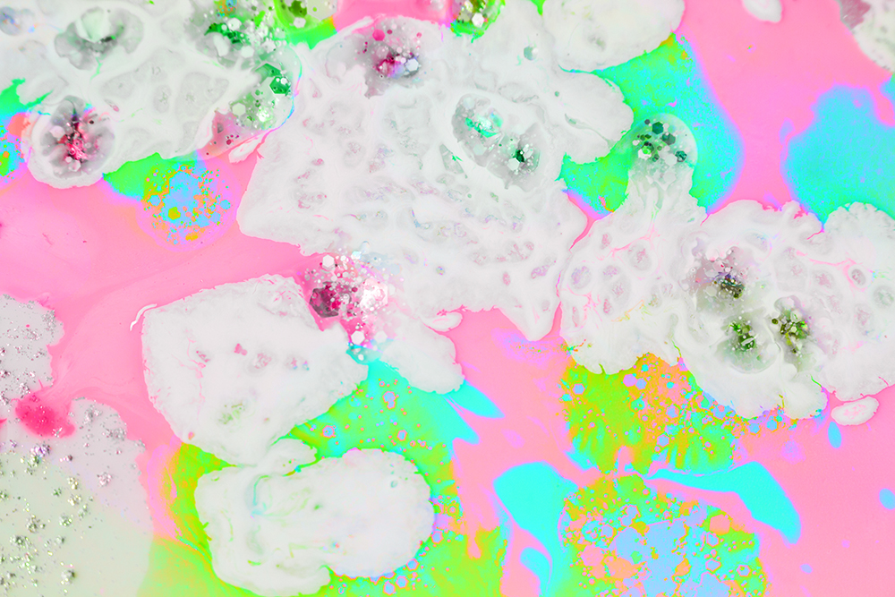 Marble+blend_pink_resized+for+website.jpg