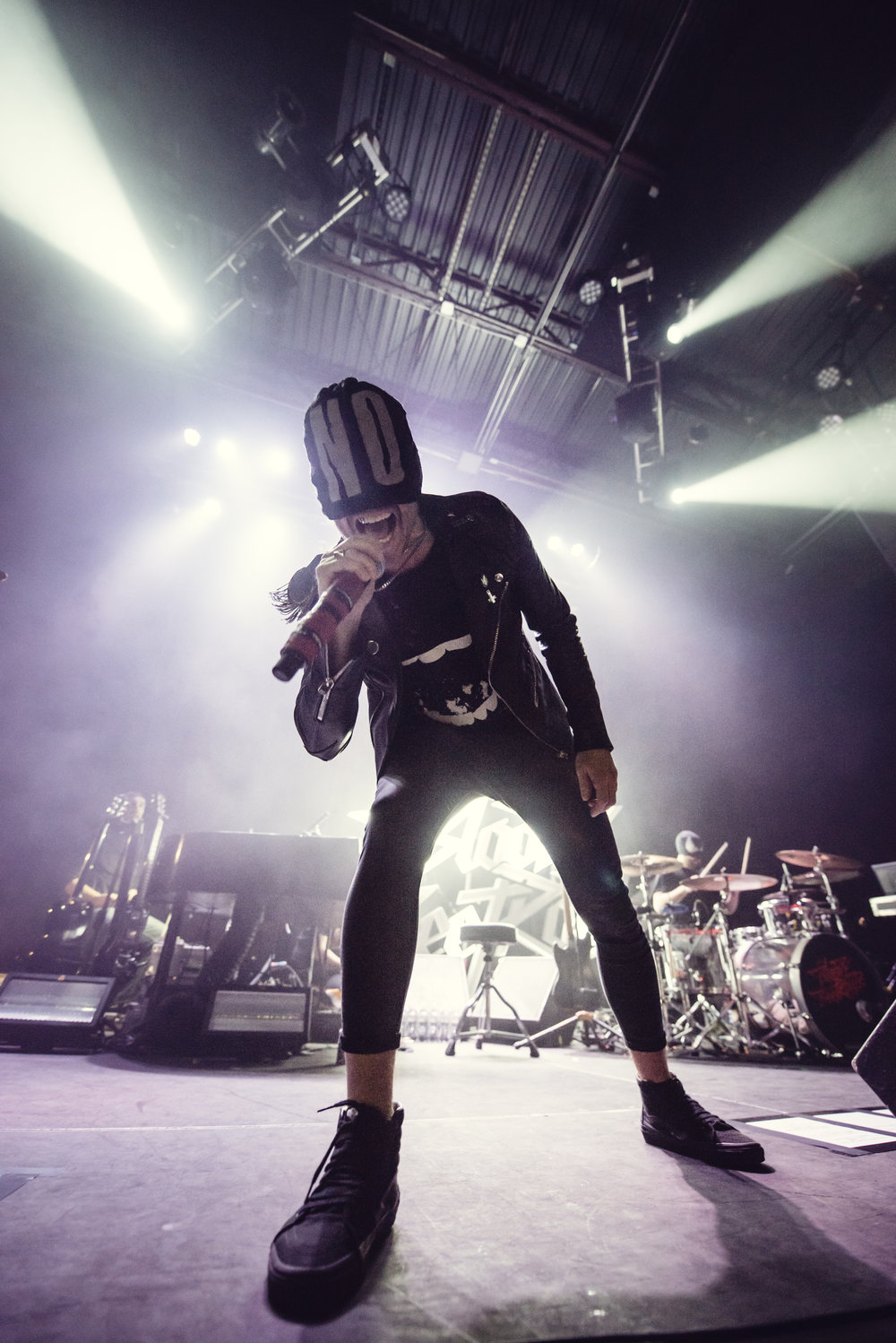 The Bloody Beetroots 6.jpg