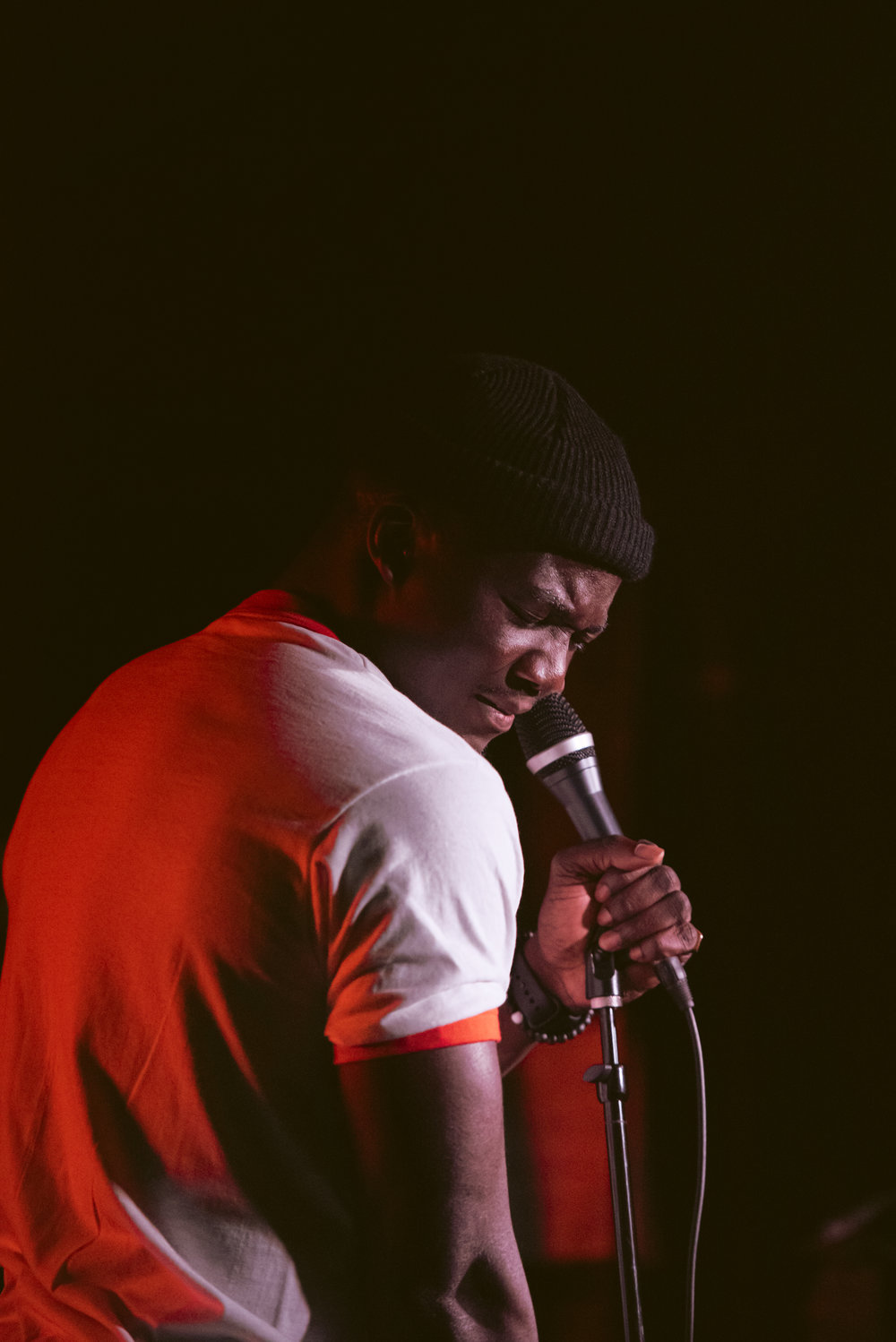 13. Jacob Banks-25 copy.jpg