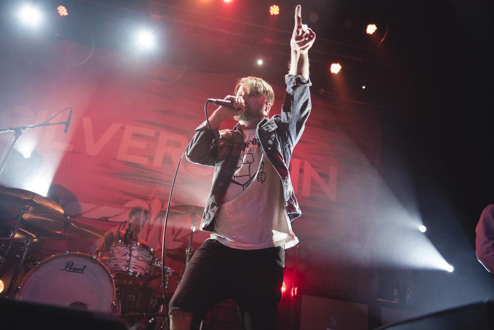 Silverstein-7 copy.jpg