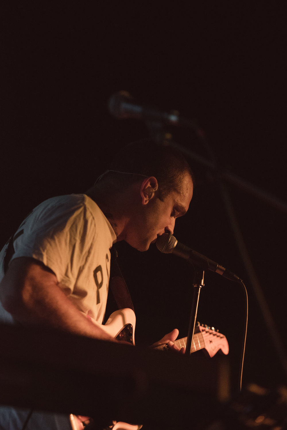 Sir Sly-25 copy.jpg