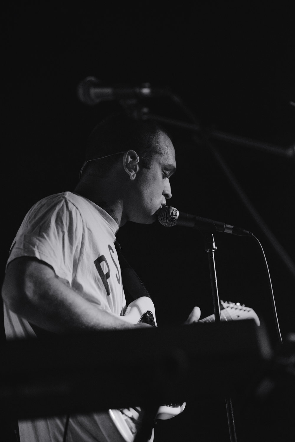 Sir Sly-26 copy.jpg