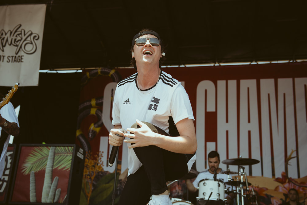 State Champs-4 copy.jpg