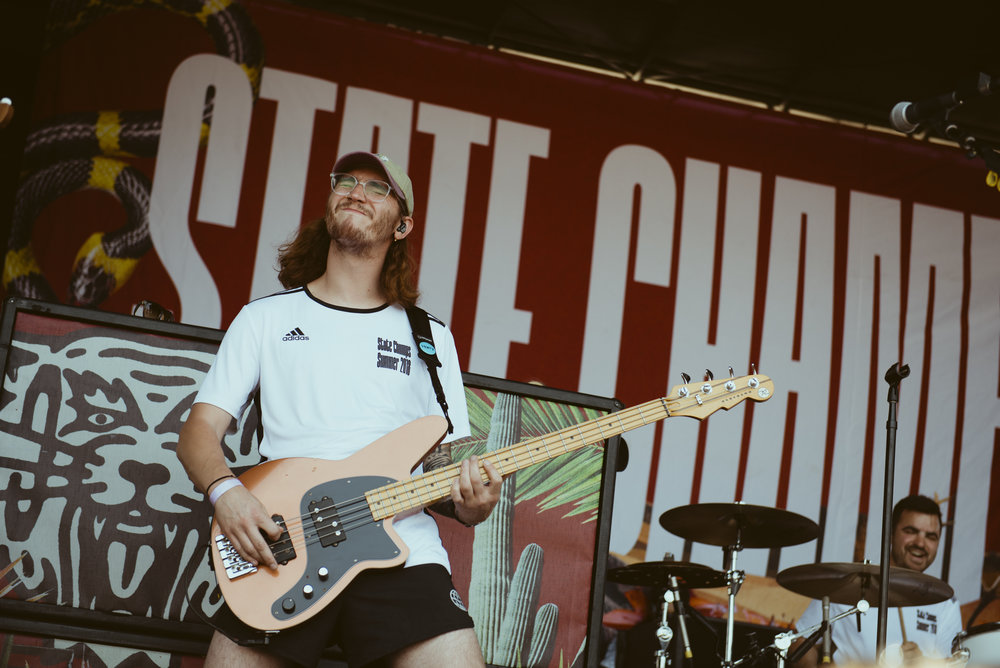 State Champs-10 copy.jpg