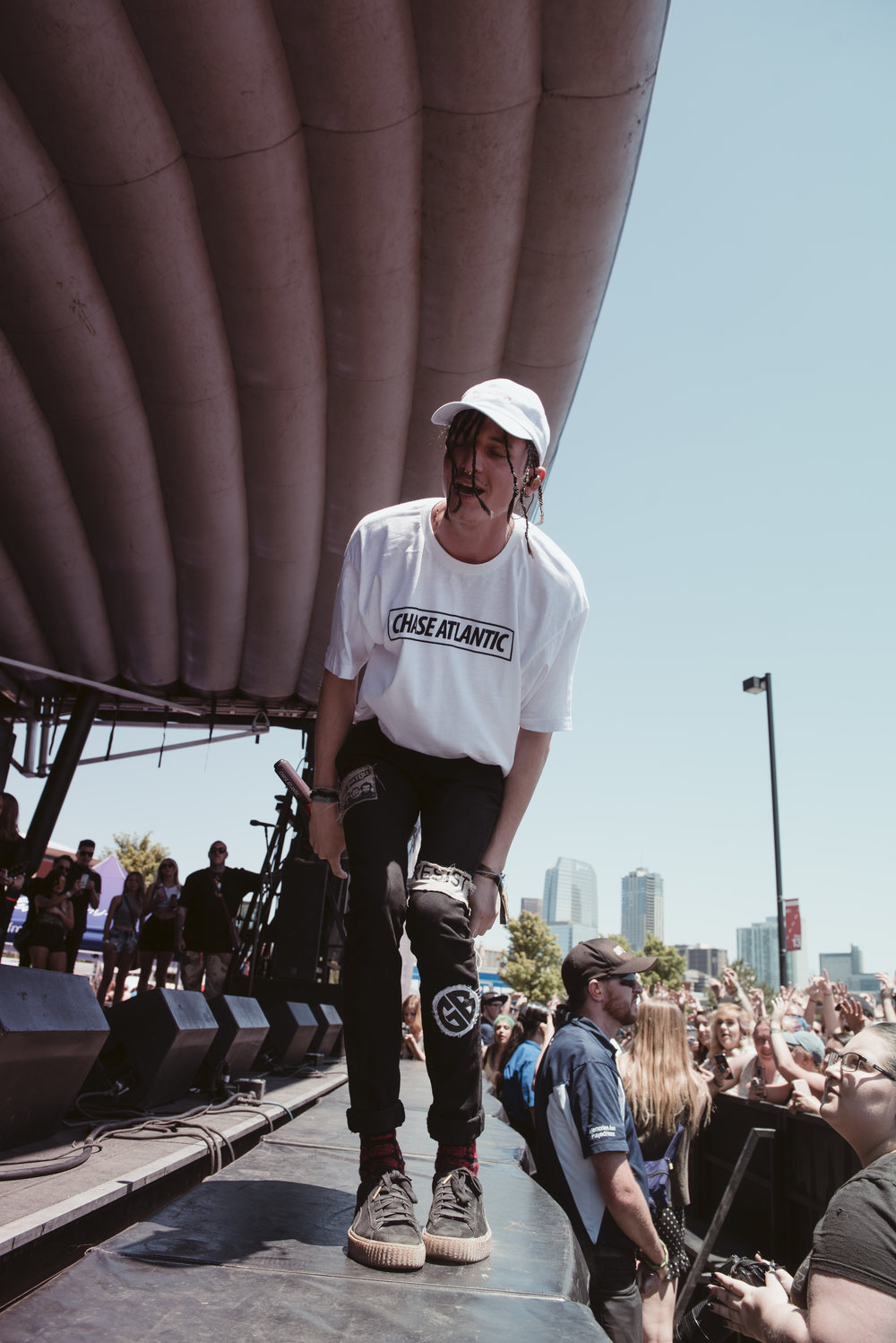 Chase Atlantic-7 copy.jpg