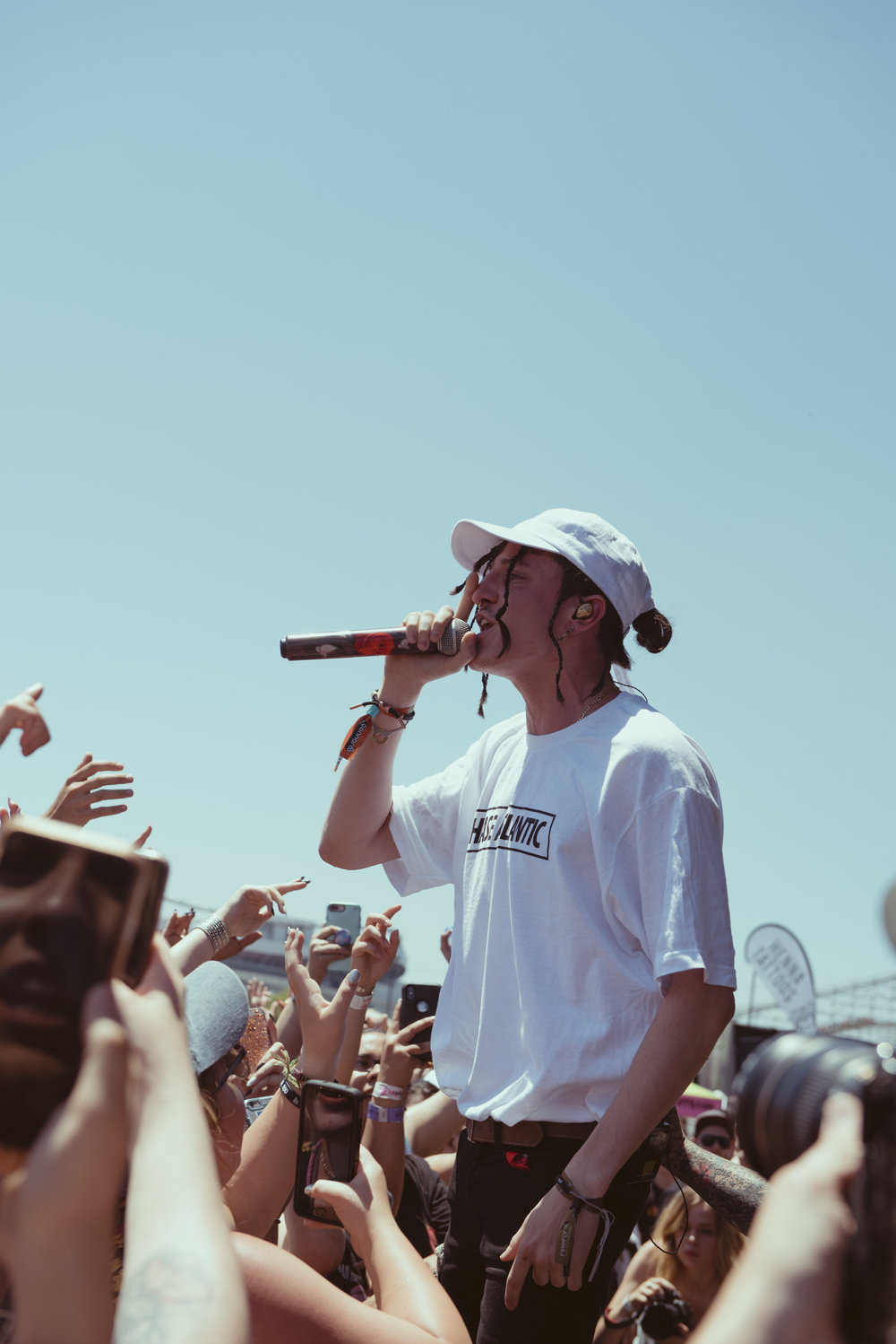 Chase Atlantic-12 copy.jpg