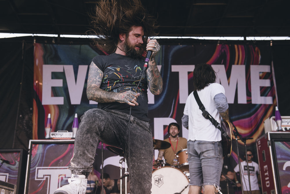 Every Time I Die-5 copy.jpg