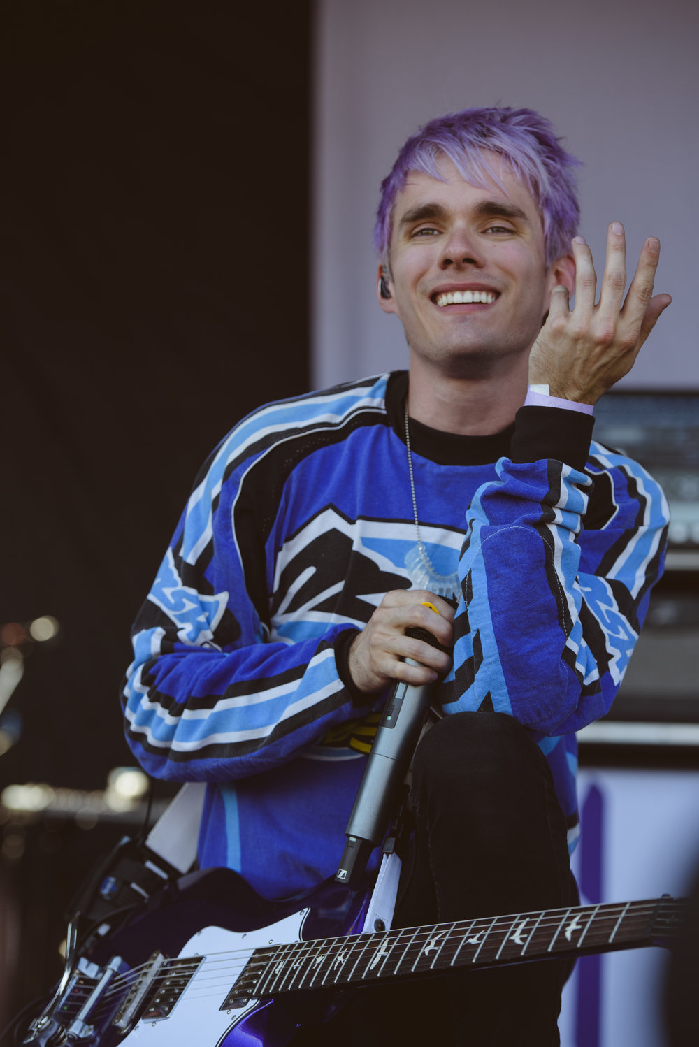 Waterparks-19 copy.jpg