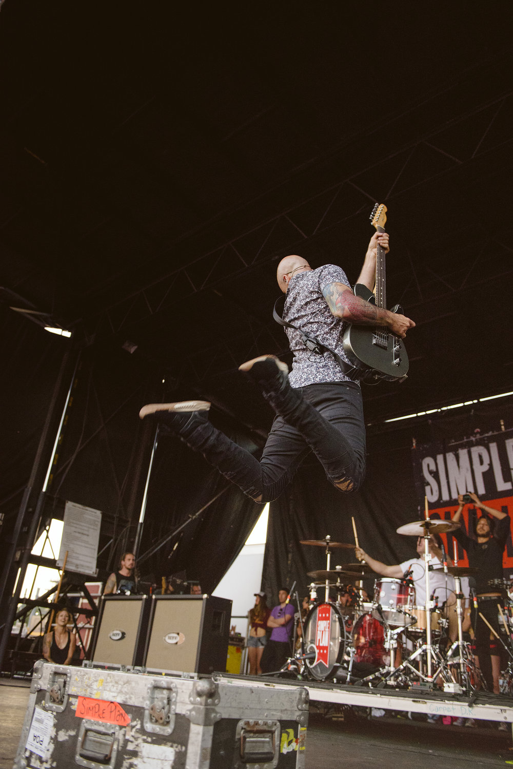 Simple Plan-4 copy.jpg