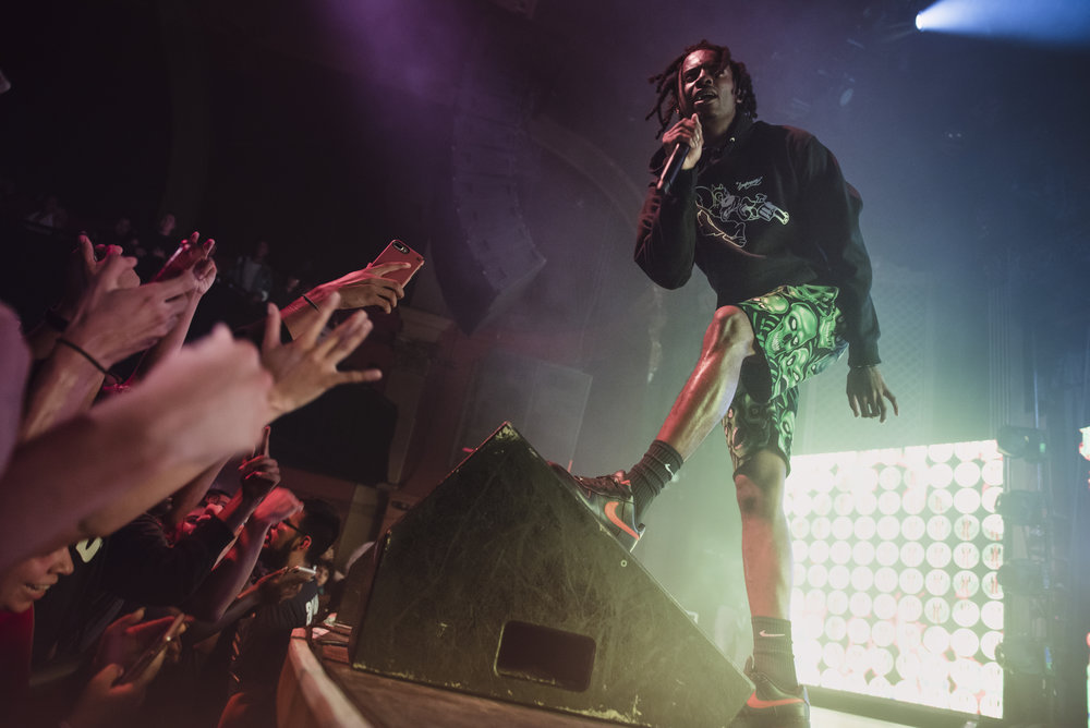 Playboi Carti-22 copy.jpg