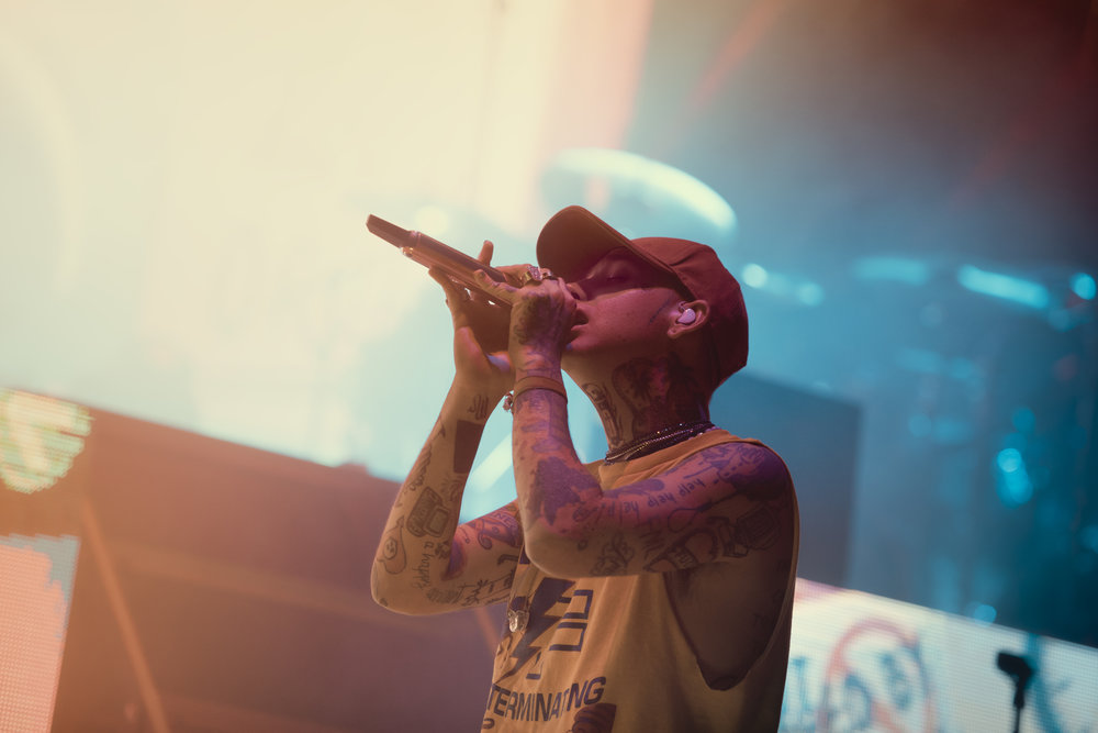 Blackbear-13 copy.jpg