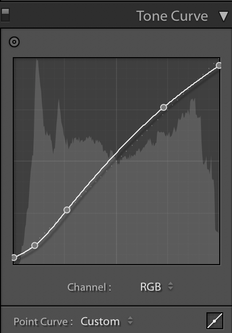 5 - CURVES - ALL.png