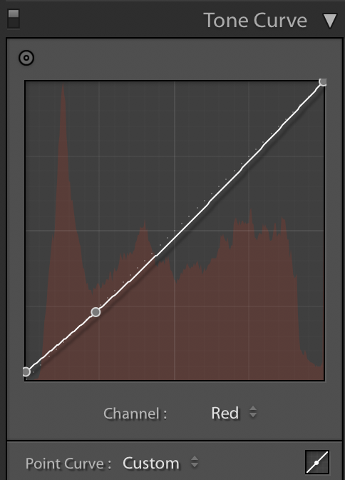 5 - CURVES - RED.png