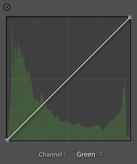 3 - CURVES - GREEN.png