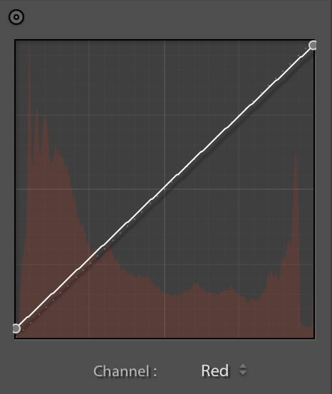 3 - CURVES - RED.png