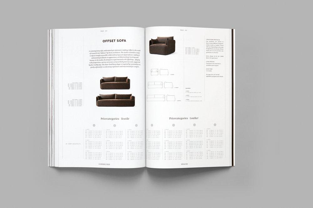 2018.01.29_menu0280.jpg