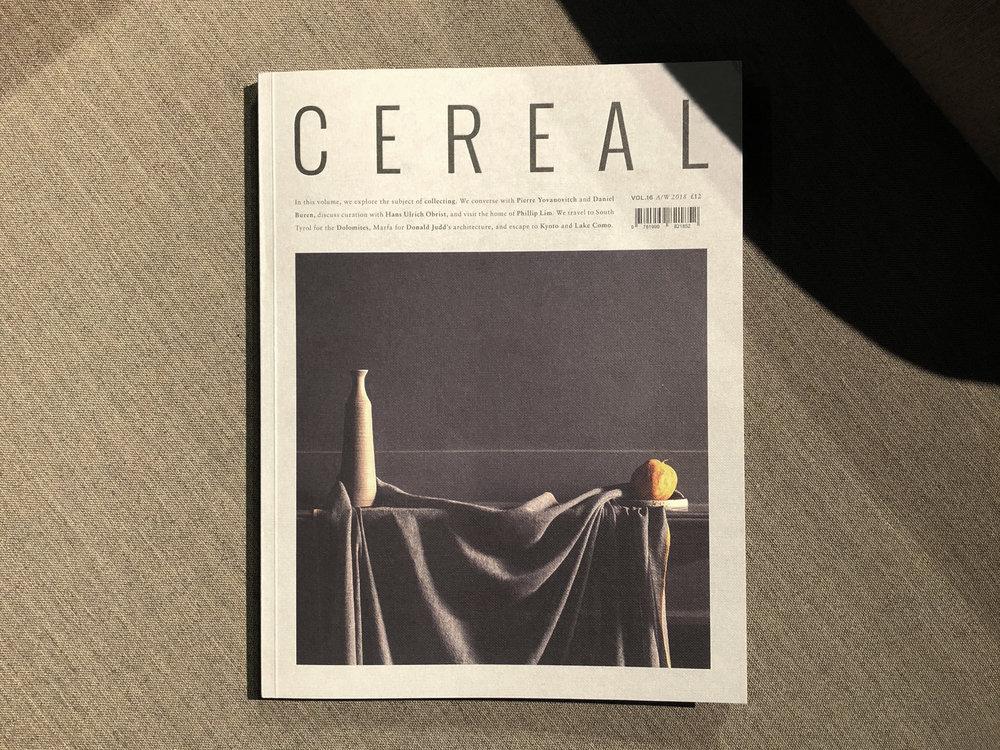 Cereal_2.jpg