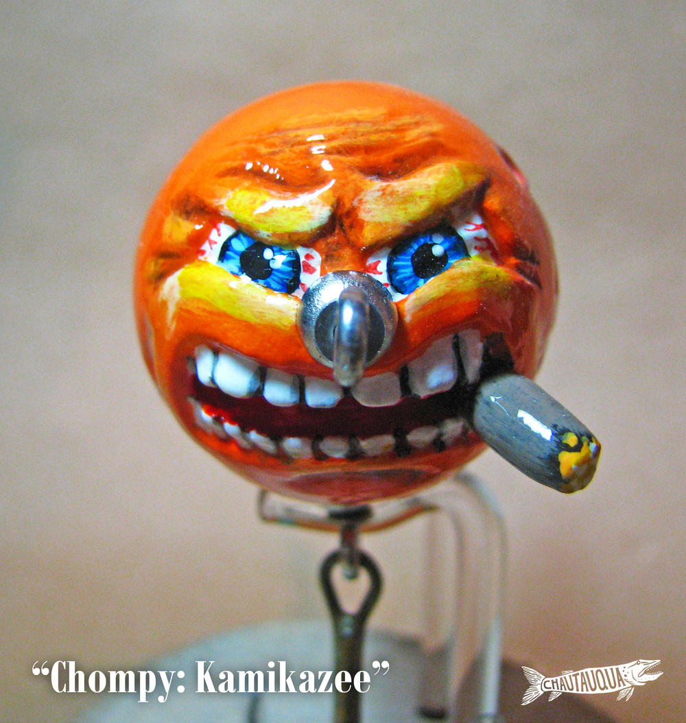 Chompy_Kamikaze1.jpg