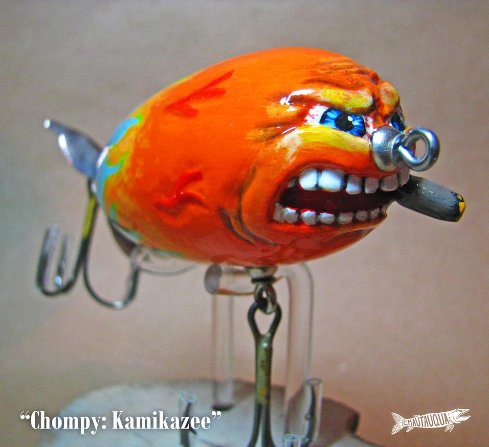 Chompy_Kamikaze2.jpg