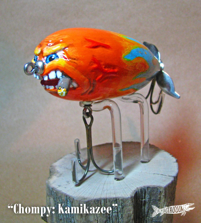 Chompy_Kamikaze4.jpg