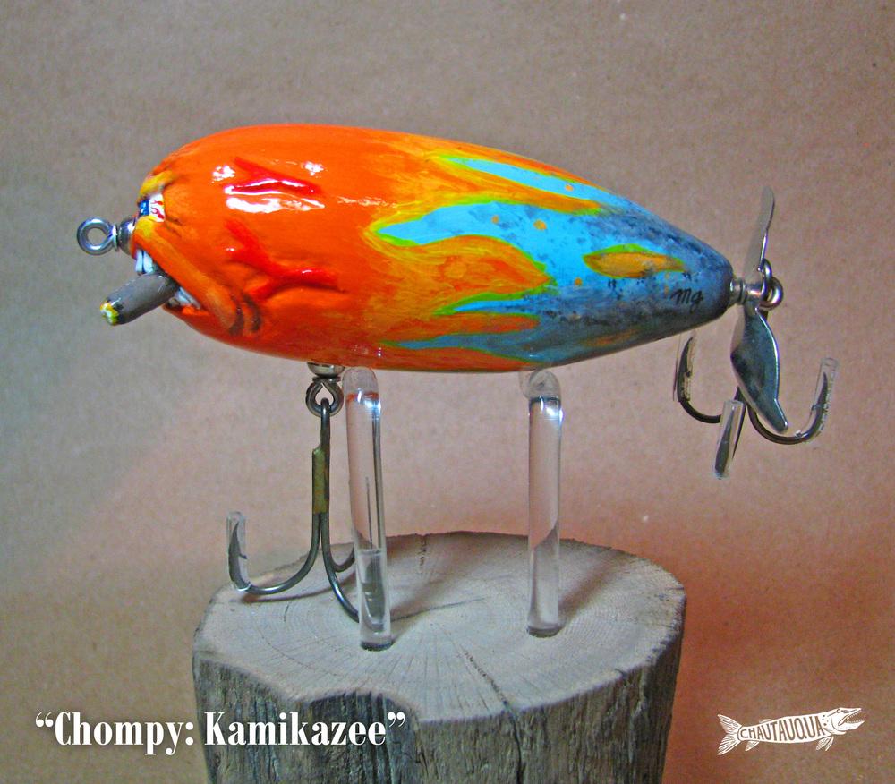 Chompy_Kamikaze3.jpg