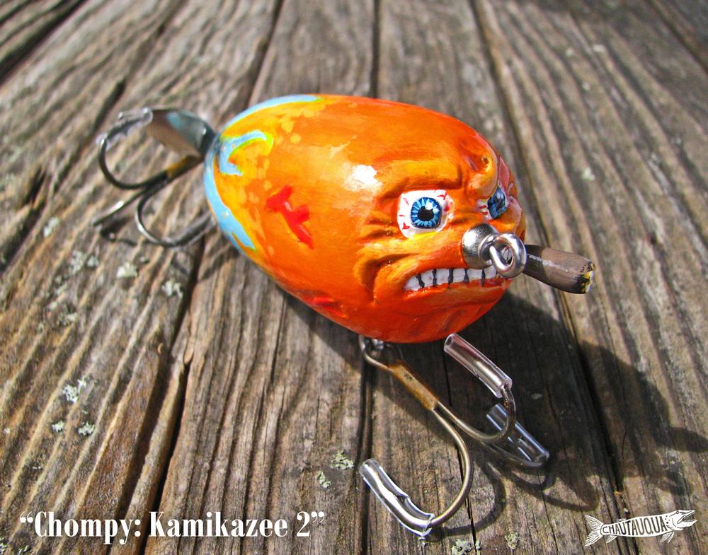 Chompy_KamikazeB3.jpg