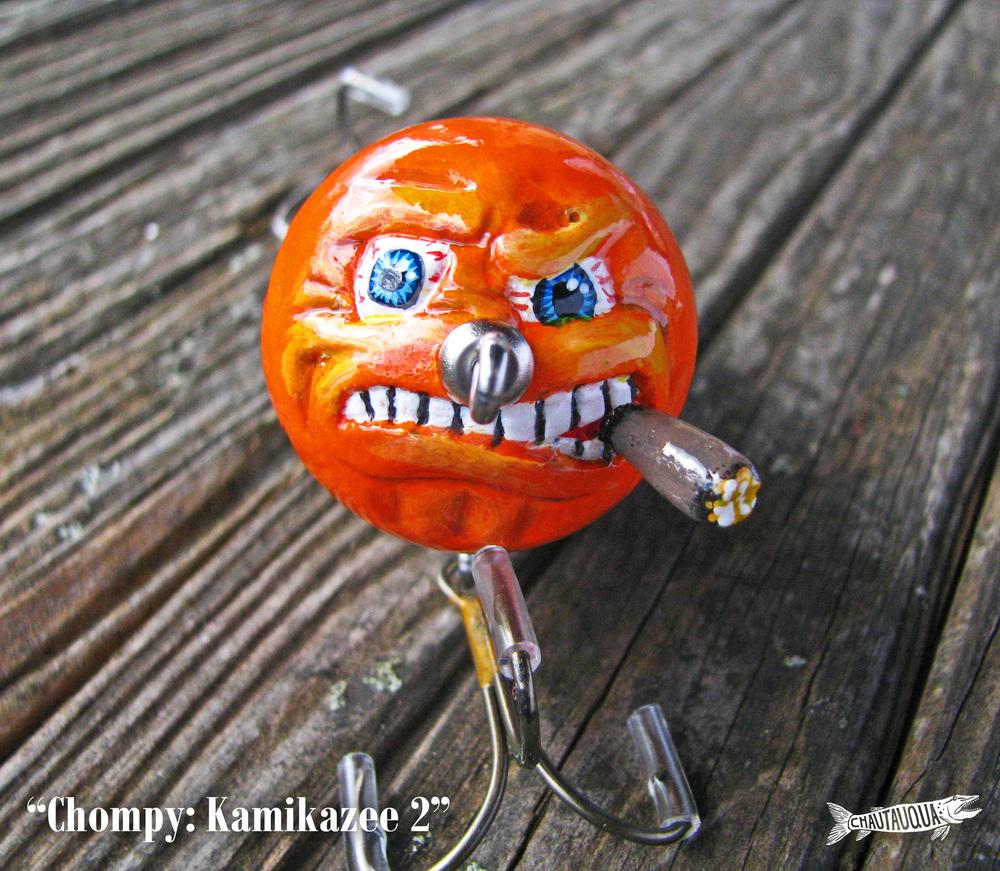 Chompy_KamikazeB4.jpg