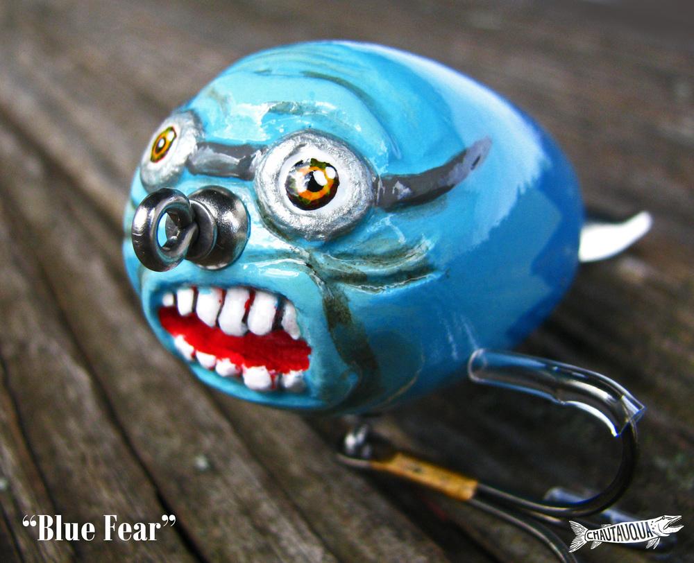 Blue Fear2.jpg