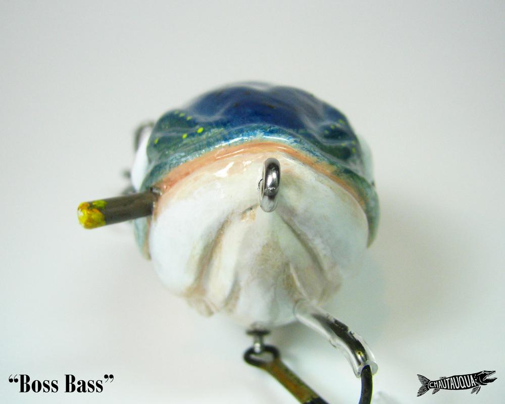 Boss Bass3.jpg