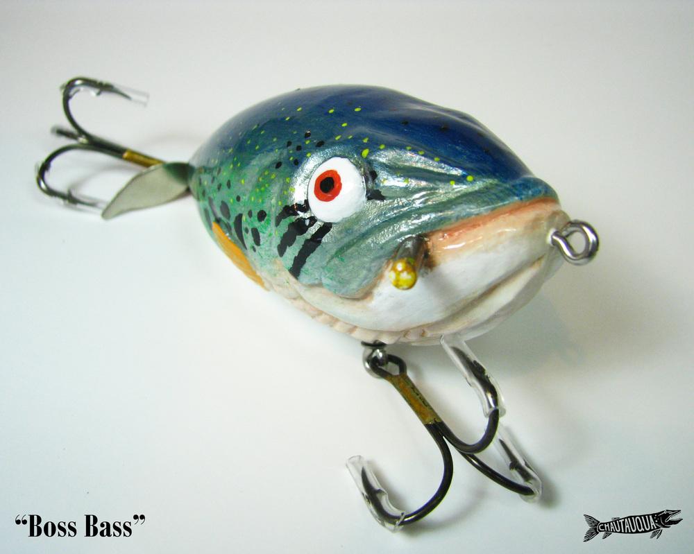 Boss Bass5.jpg